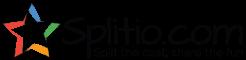splitio.com